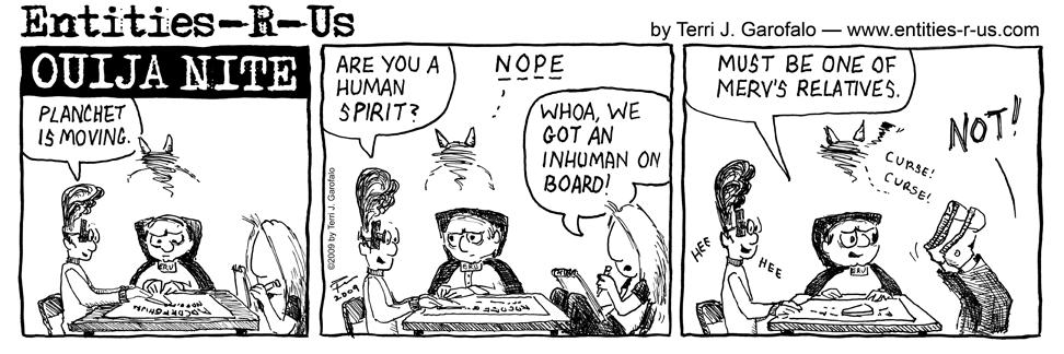 2009-01-15-Ouija_Inhuman.png