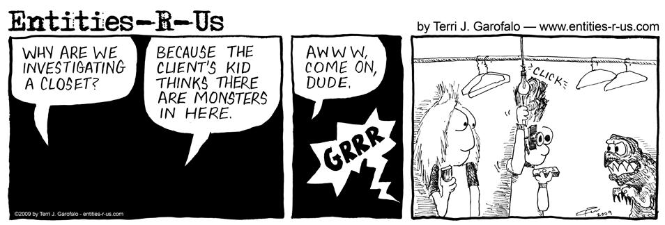 2009-08-11-Closet_Monster.png
