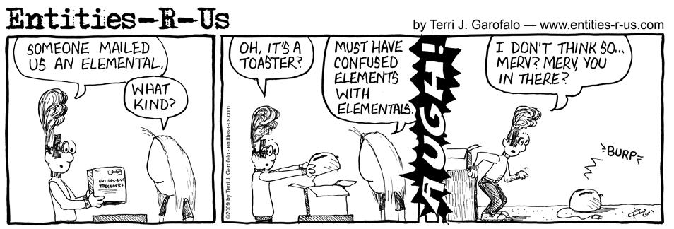 2009-12-22-Elemental_Toaster.png