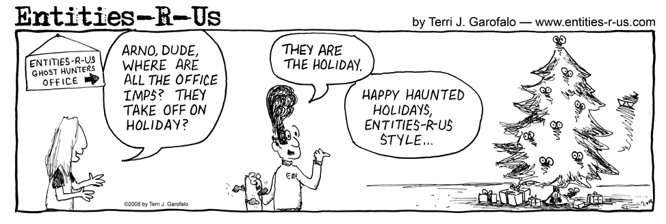 2009-12-25-Haunted_Holiday.png