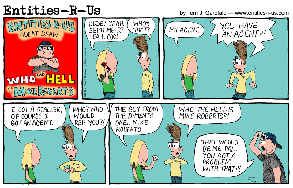 2010-08-29-GD_Mike_Roberts.png