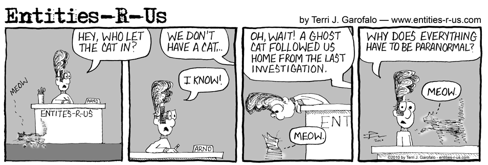 2010-09-04-Paranormal_Cat_Ghost.png