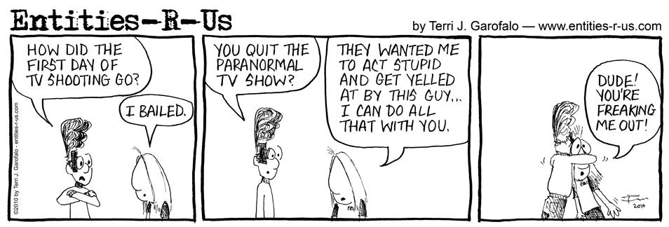 Mervs TV Deal 3