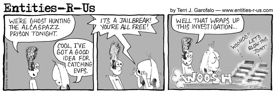 Alcaspazz Prison 1
