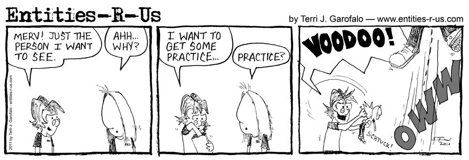 2011-01-24-Voodoo_Practice.png