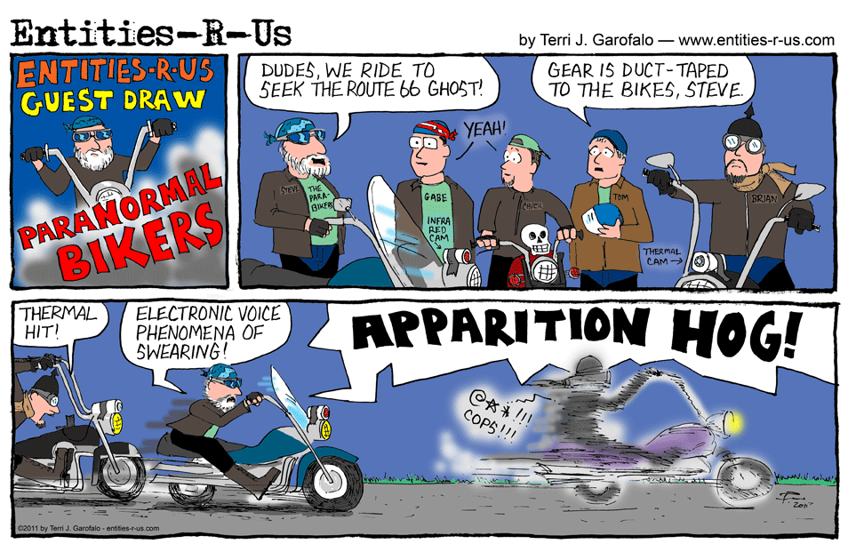 2011-02-06-GD_Paranormal_Bikers.png