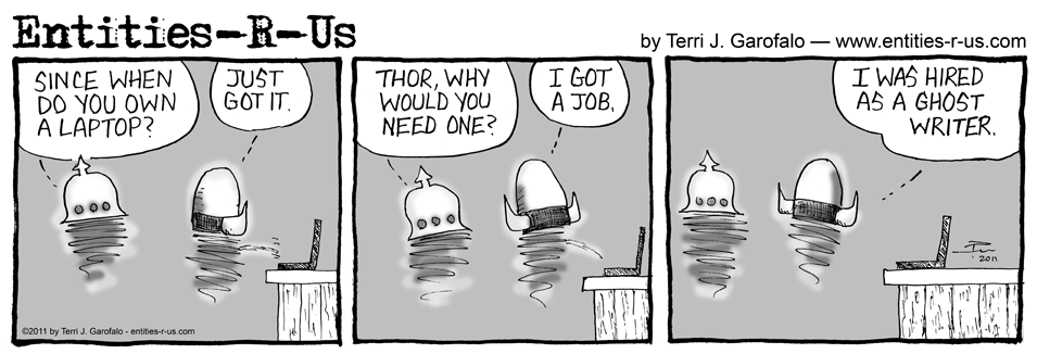 2011-02-09-Thor_Ghost_Writer.png