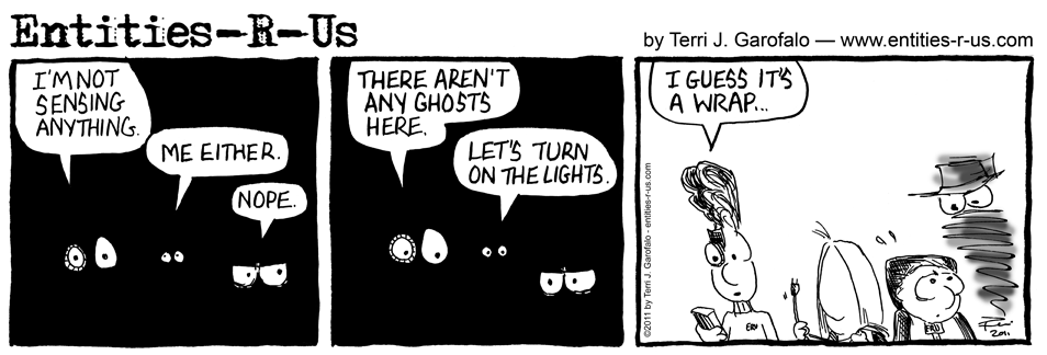 2011-03-05-Turn_On_The_Lights.png