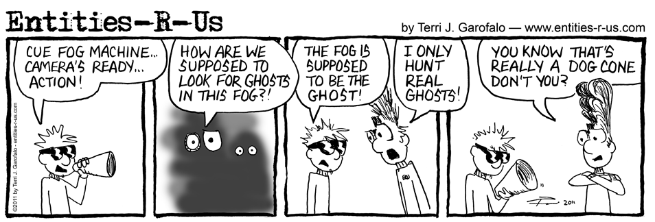 2011-03-09-Fog_Machine_Ghost.png