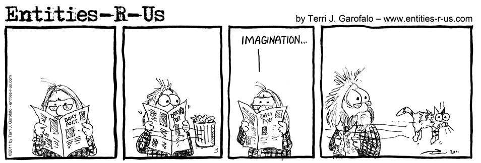 Skeptic Convincing 2