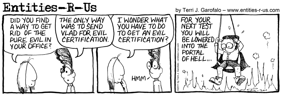 Ouija Pure Evil 4