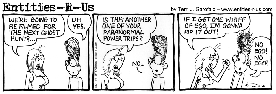 2011-12-02-Paranormal_Power_Trip.png
