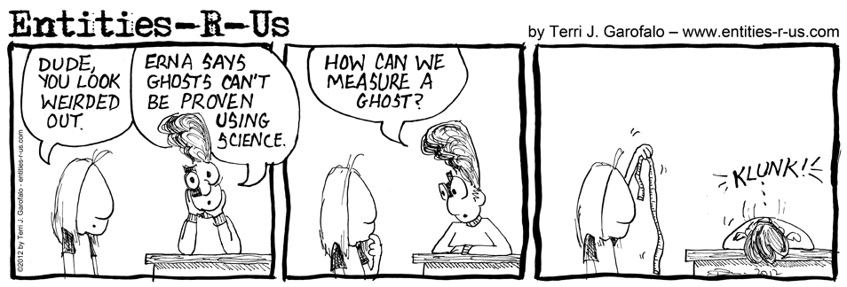 Cant Prove Ghosts Exist3