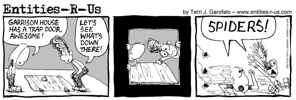 Garrison 07