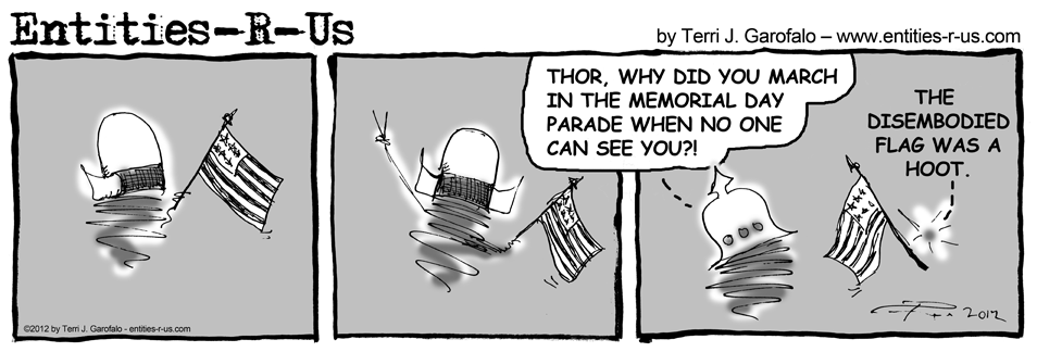 2012-05-29-Memorial_Day_Thor.png
