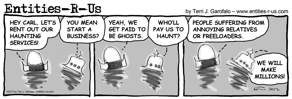 2012-06-05-Rent-A-Ghost-1.png
