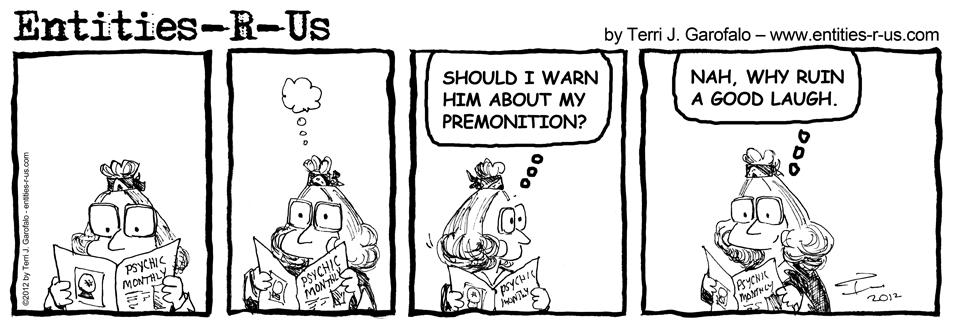 2012-06-13-Premonition-1.png