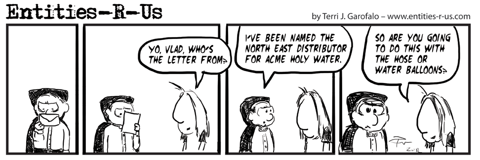 2012-06-18-ACME_Holy_Water.png
