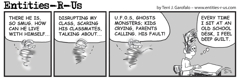 2012-06-27-Haunting_School_Guilt