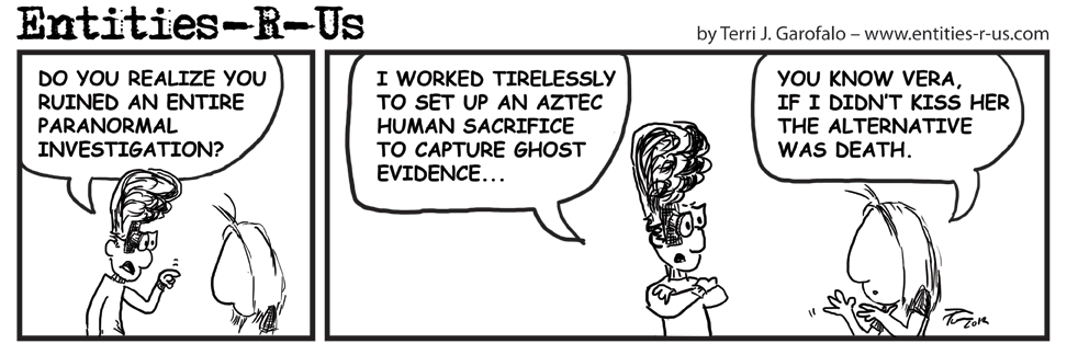 2012-07-07-Human_Sacrifice_9