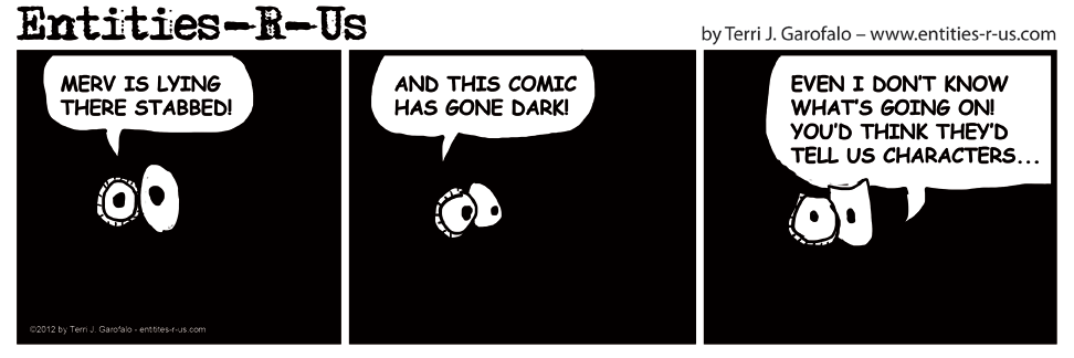 2012-07-14-Comic_Goes_Dark