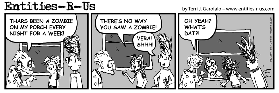 2012-08-01-Zombie_On_The_Porch-3