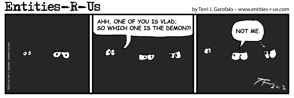 2012-08-07-WhichDemon