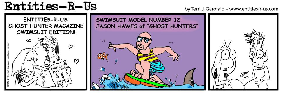 2012-09-20-Swimsuit_Jason_Hawes