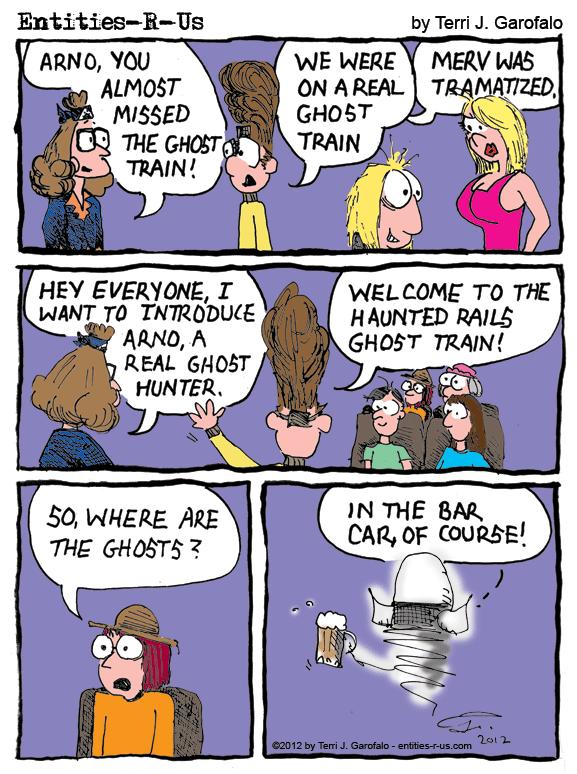 2012-11-18-Ghost_Train_4