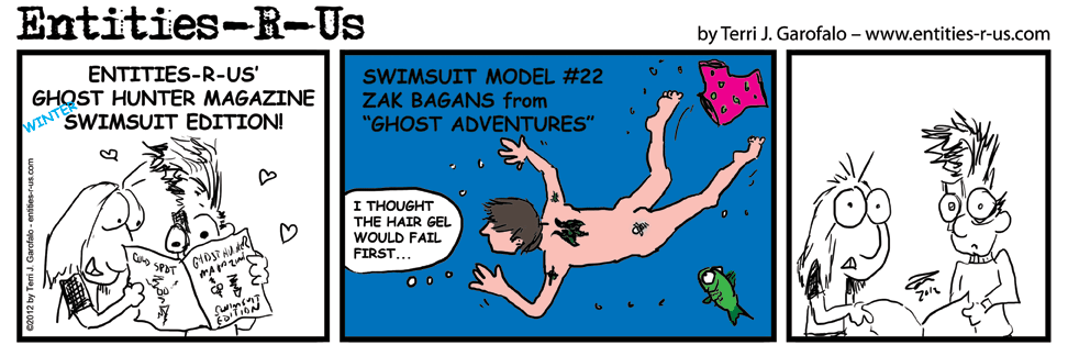 2012-12-11-Swimsuit-Zak-Bagans
