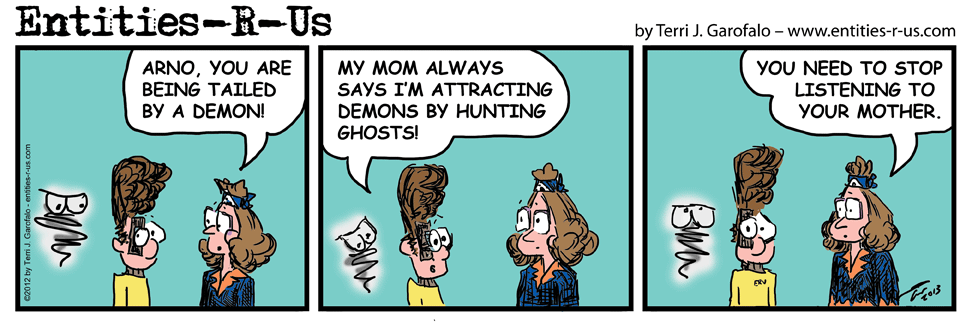 2013-01-11-Demons_from_Mom