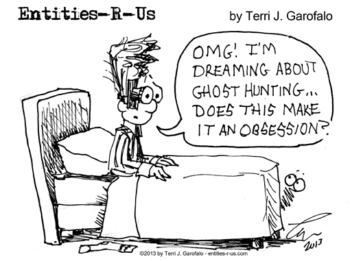 2013-02-12-ghost_hunting_obsession