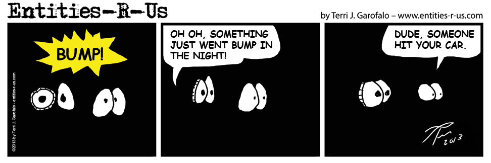 2013-05-16-bump_in_the_night