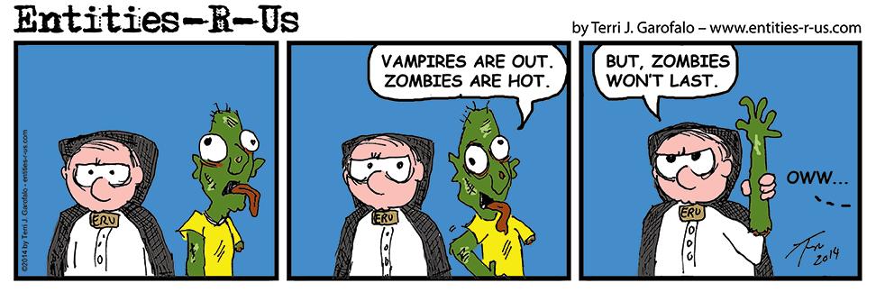 2014-08-02-vampires_vs_zombies