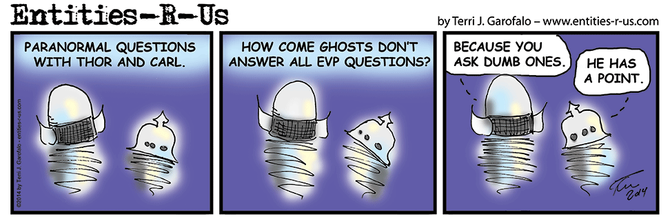 2014-09-06-paranormal_questions-4