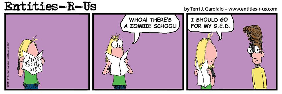 2014-09-10-zombie-school