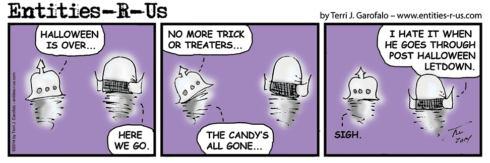 2014-11-07-post-halloween-letdown